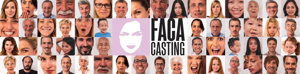 faca_face